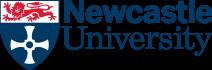 Newcastle_University_logo